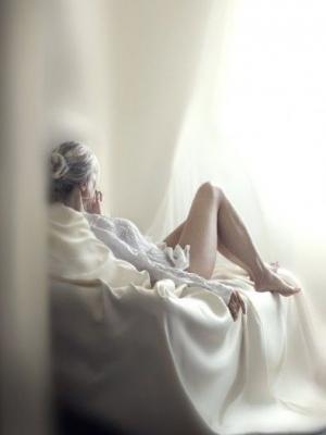 morning_bride_10