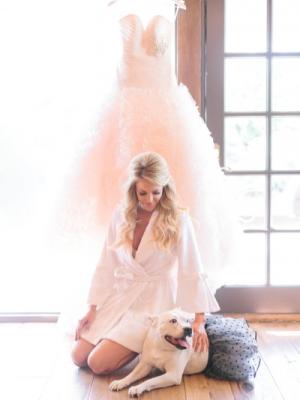morning_bride_11