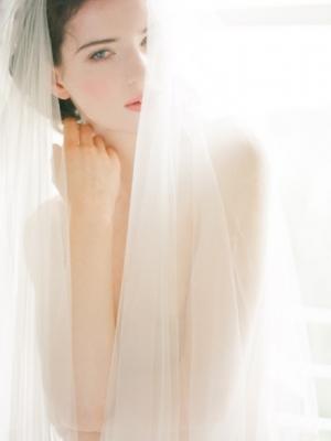 morning_bride_25