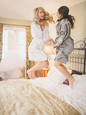 morning_bride_30