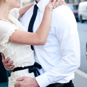 morskaya-svadba-sinii-zelenii-nevesta-13