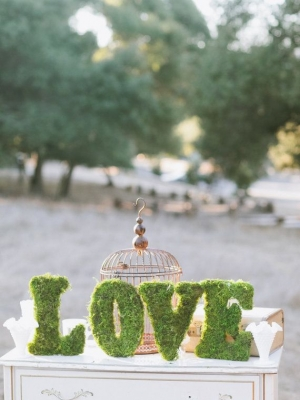 moss_wedding-decor_01