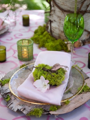 moss_wedding-decor_03