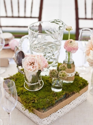 moss_wedding-decor_05