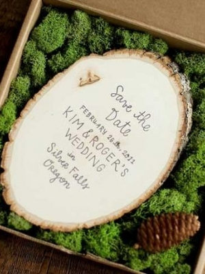 moss_wedding-decor_06
