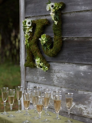 moss_wedding-decor_12