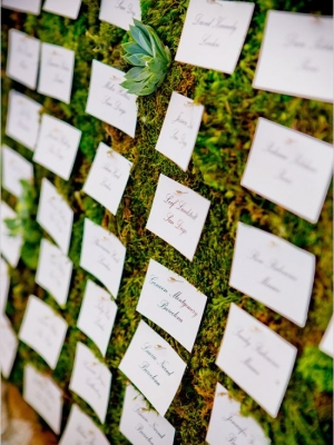 moss_wedding-decor_15