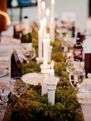 moss_wedding-decor_16