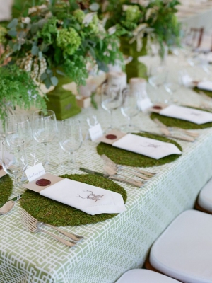 moss_wedding-decor_18
