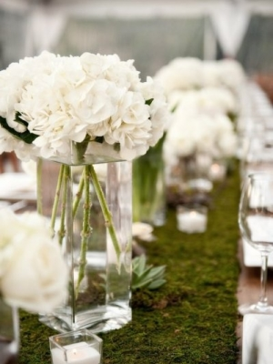 moss_wedding-decor_24