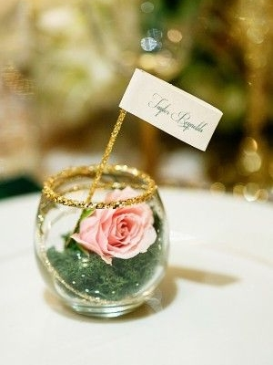 moss_wedding-decor_26
