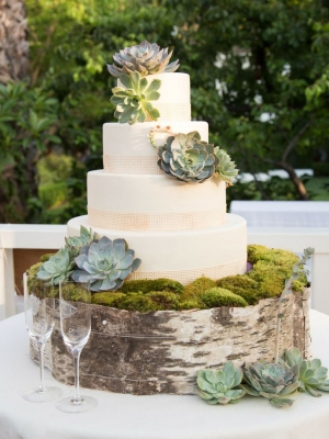 moss_wedding-decor_30