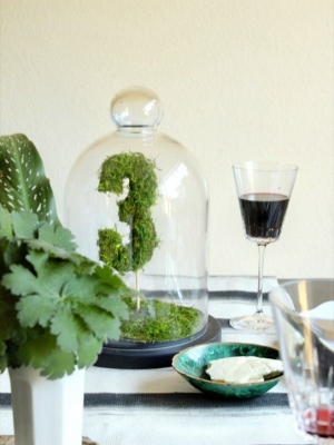 moss_wedding-decor_31