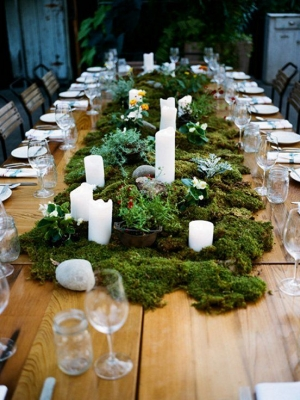 moss_wedding-decor_32