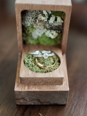 moss_wedding-decor_34