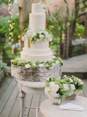 moss_wedding-decor_36