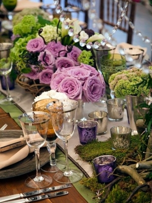 moss_wedding-decor_37