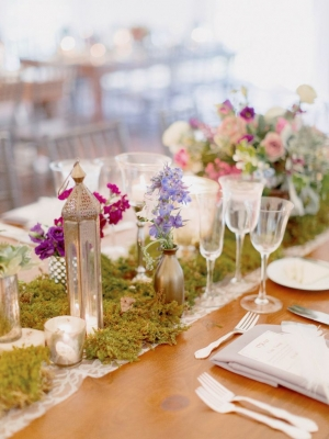 moss_wedding-decor_38