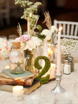 moss_wedding-decor_40