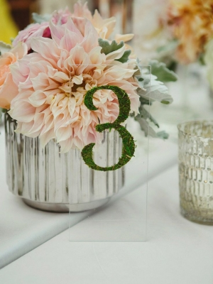 moss_wedding-decor_41