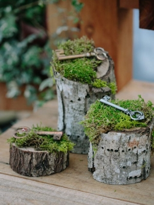moss_wedding-decor_50