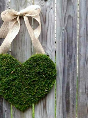 moss_wedding-decor_52