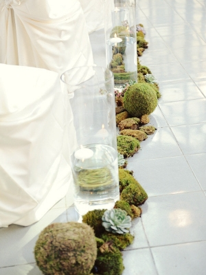 moss_wedding-decor_53