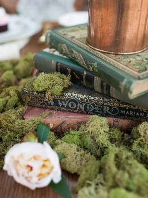 moss_wedding-decor_54