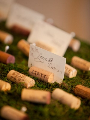 moss_wedding-decor_55