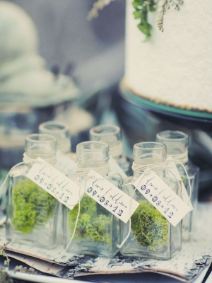 moss_wedding-decor_56