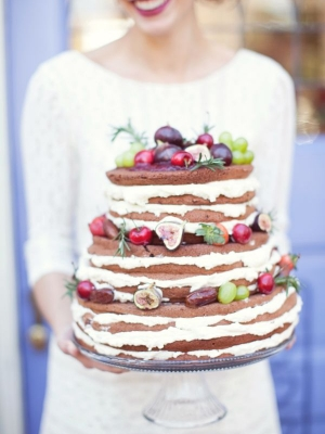 naked_cake_06