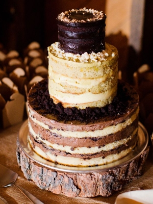 naked_cake_12