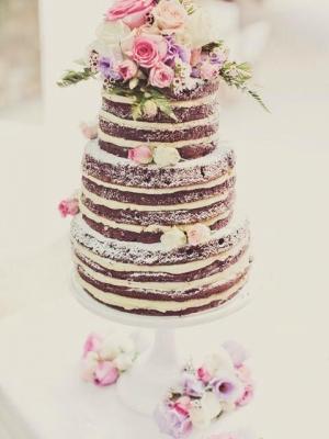 naked_cake_25