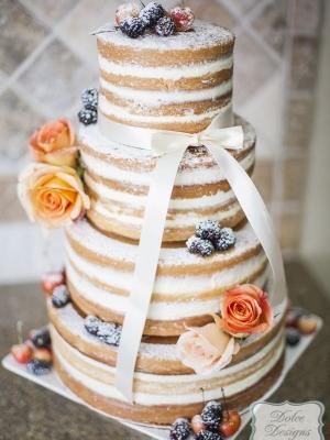 naked_cake_36