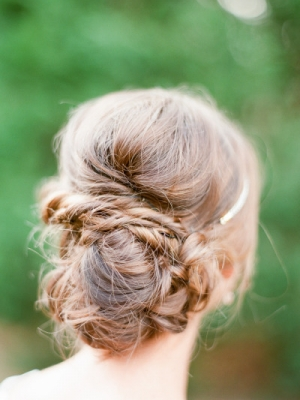 natural_hairstyle_15