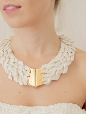 necklace_03