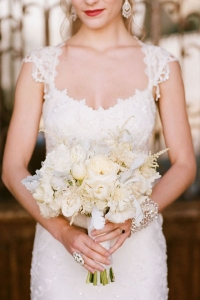 neutral_bouquet_01