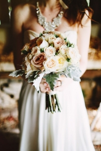 neutral_bouquet_03