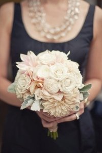 neutral_bouquet_05