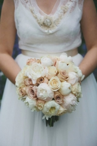 neutral_bouquet_06