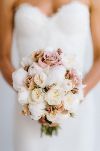 neutral_bouquet_09