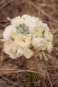 neutral_bouquet_10