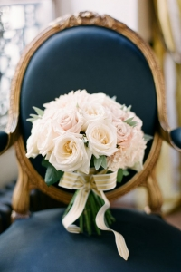 neutral_bouquet_11