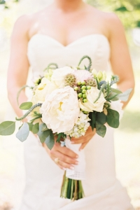 neutral_bouquet_13