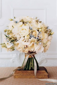 neutral_bouquet_14