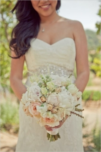 neutral_bouquet_18