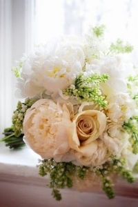 neutral_bouquet_19