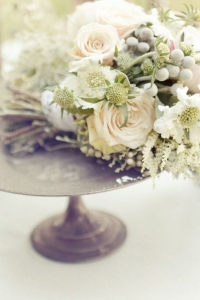neutral_bouquet_20