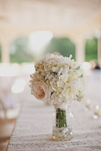 neutral_bouquet_21