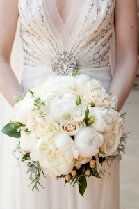 neutral_bouquet_23
